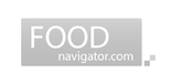 FoodNavigator