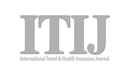 International Travel & Health Insurance Journal