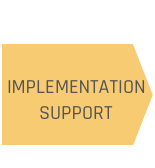 Implementation Support