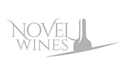 Novel Wines