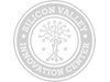 Silicon Valley Innovation Center